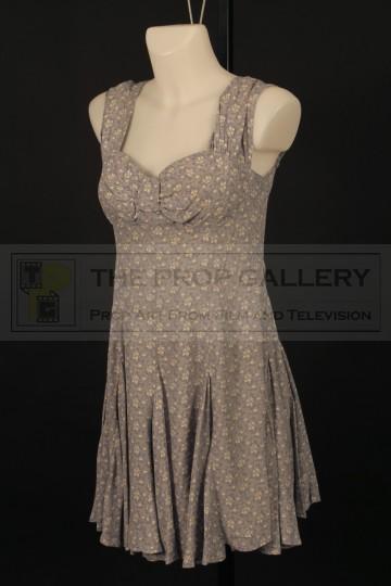 Kay Davies (Meg Ryan) dress