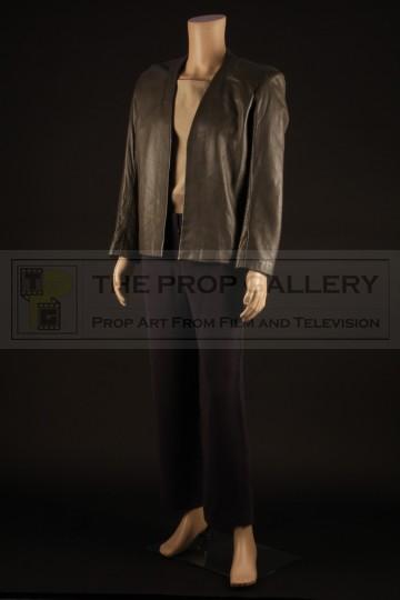 Jean-Luc Picard (Patrick Stewart) costume