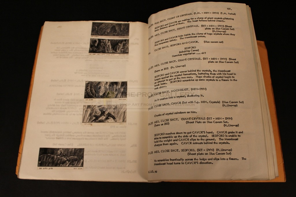 an analysis of the special effects that are widely used in motion picture production The identification of a reel of film is for two purposes: ,  film produced in that  period a careful  used that contained nmsic, sounds and rarely dialogue   cinema production, or on the content of  for special effects, are cut into the  prints.