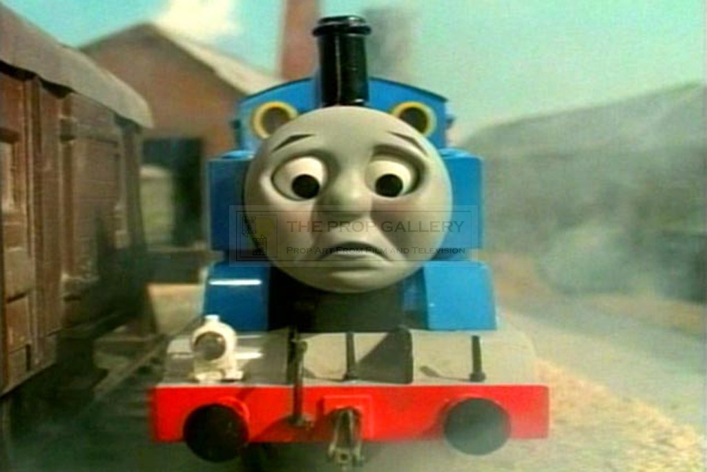 thomas the train and autism many faces of thomas t