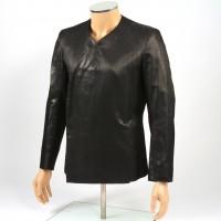 Dominick Hide (Peter Firth) futuristic jacket