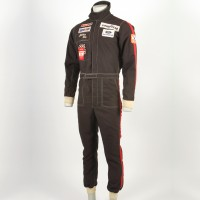 Stroker Ace (Burt Reynolds) race suit