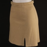 Moonbase Alpha uniform skirt