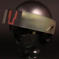 Federation Guard helmet