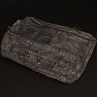 Cooper (Richard T. Jones) spacesuit utility pouch