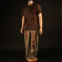 Cooper (John Diehl) costume