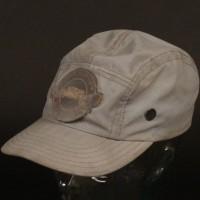 Event Horizon flight cap