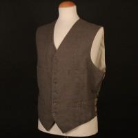 Indiana Jones (Harrison Ford) waistcoat