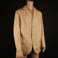 Lord Raglan (John Gielgud) jacket