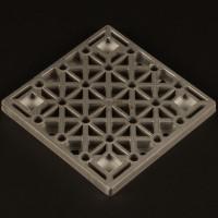 Sulaco 1:4 scale floor tile