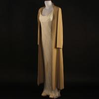 Anij (Donna Murphy) costume
