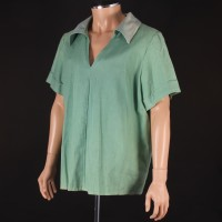 Arborian treeman shirt