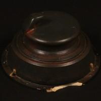 Fairlead miniature