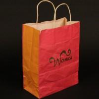 Wonka bag
