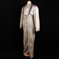 Avon (Paul Darrow) thermal suit - Hostage/Countdown