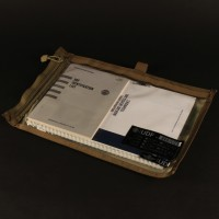 UDF information wallet