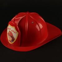 Good Guys toy helmet