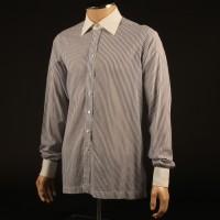 James Bond (Roger Moore) shirt