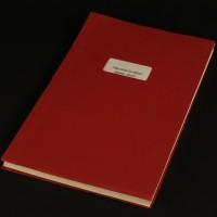Release script
