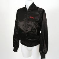 Crew jacket