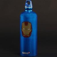 Stark Expo bottle