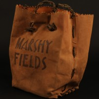 Marshy Fields bag