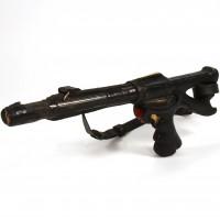 Ming guard blaster