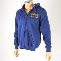 East Great Falls hoodie