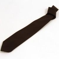 Colonel Sherman T. Potter (Harry Morgan) tie