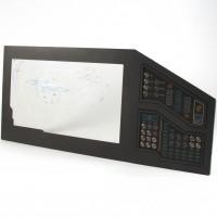 Prometheus computer panel