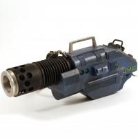 MK2 Bazookoid
