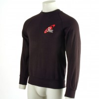 Visual effects crew jumper