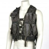 USM Auriga soldier tactical vest