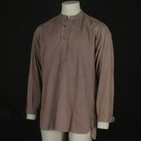 Ben Wade (Russell Crowe) shirt
