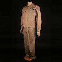 Technician costume