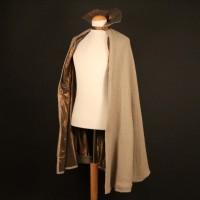 Slave trader cape - Assassin