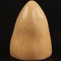 Space slug tooth