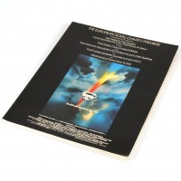 David Speed personal premiere programme