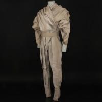 Karfelon costume - Timelash