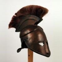 Joppa royal guard helmet