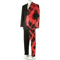 Two-Face (Tommy Lee Jones) costume