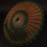 Raid parasol