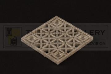 Sulaco 1:12 scale floor tile