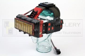 VR headset - Gunmen of the Apocalypse