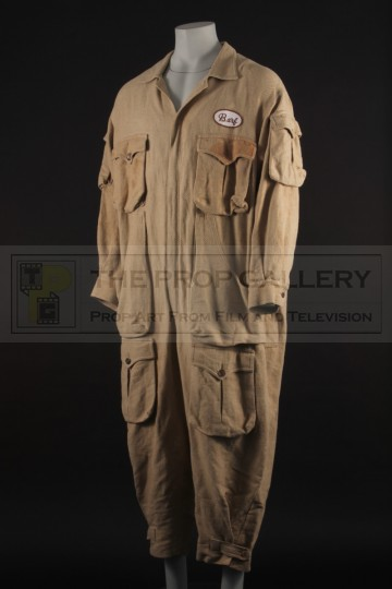 Barf (John Candy) costume