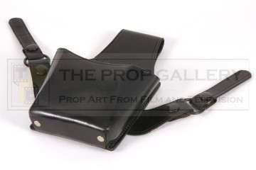 Hill Valley Police holster