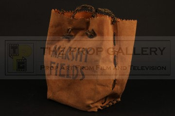 Marshy Fields bag