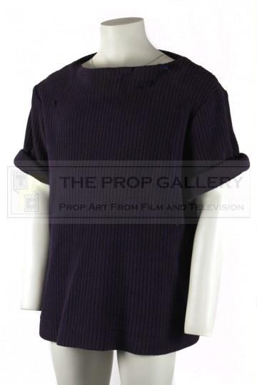 Bluto (Paul L. Smith) sweater