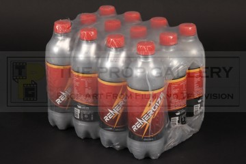 Renergize energy drinks