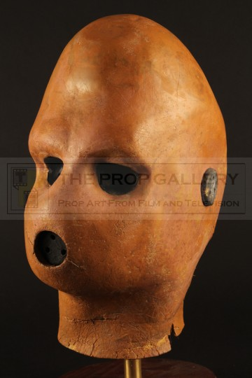 Android mask